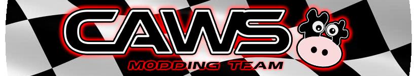 CAWS Forum